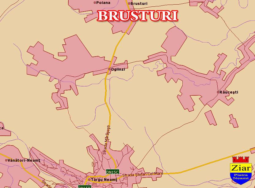 harta-comuna-brusturi