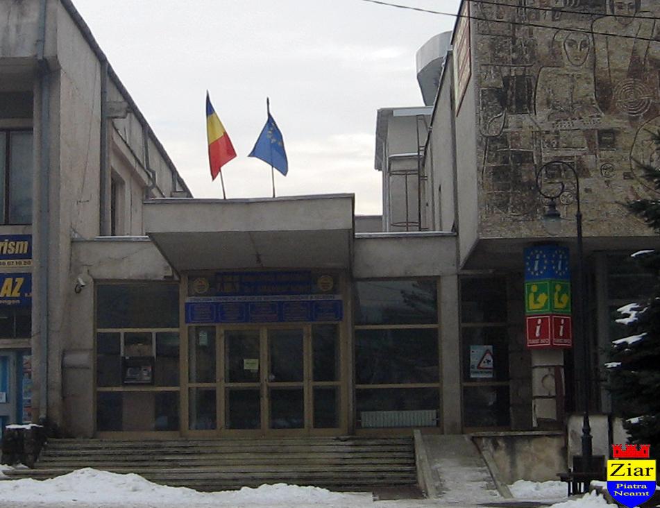infobibliotec