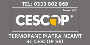 Cescop