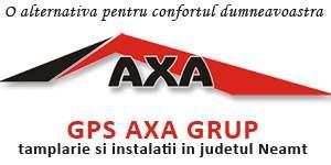 Grup Axa