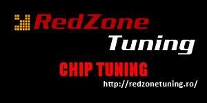 Redzone Tuning