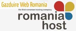Romania Host